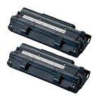 《2本セット》 ブラザー DR-10J (ドラム 10J) brother MFC-6800J/MFC-4800J/DCP-1000J/FAX-2800J (汎用ドラム)