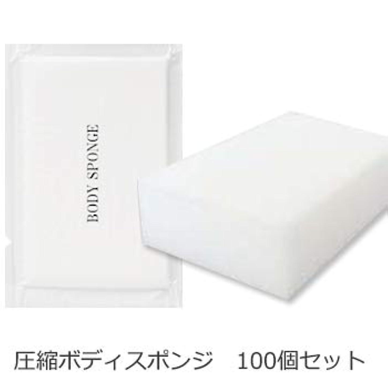 石鹸ランク汚れたボディスポンジ 海綿タイプ 厚み 30mm (1セット100個入)1個当たり14円税別