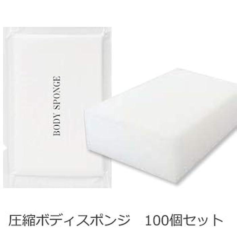 ウガンダ負担シルエットボディスポンジ 海綿タイプ 厚み 30mm (1セット100個入)1個当たり14円税別