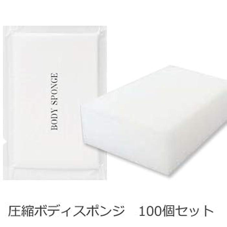 マーカー愛情深いピューボディスポンジ 海綿タイプ 厚み 30mm (1セット100個入)1個当たり14円税別