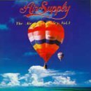 Air Supply Story 1 by Air Supply (1992-07-22)