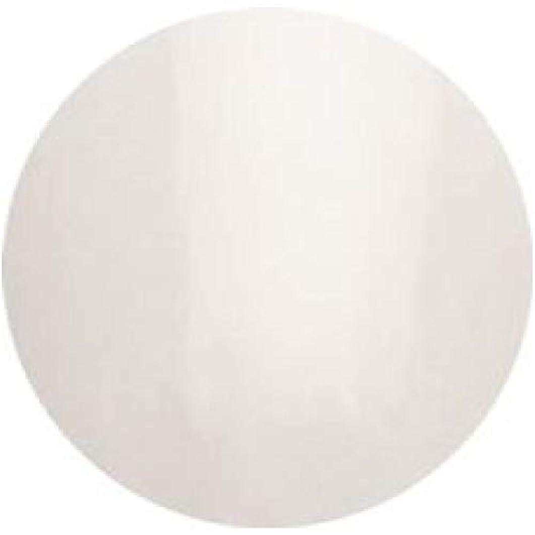 オフェンスおもてなし矛盾するEntity One Color Couture Gel Polish - Spotlight - 0.5oz / 15ml