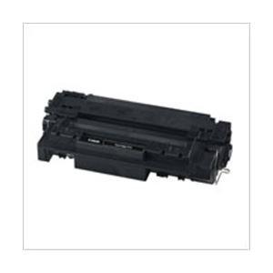 CANON  LBP3410 用トナーカートリッジ510 0985B003 CRG-510