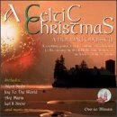 Celic Christmas: Holiday Odyssey by Various Artists