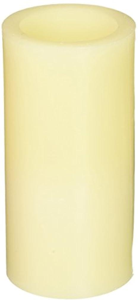 堤防忌避剤保存するFlipoグループFLA-CAN-WX-0.5 3X6アイボリーの柱