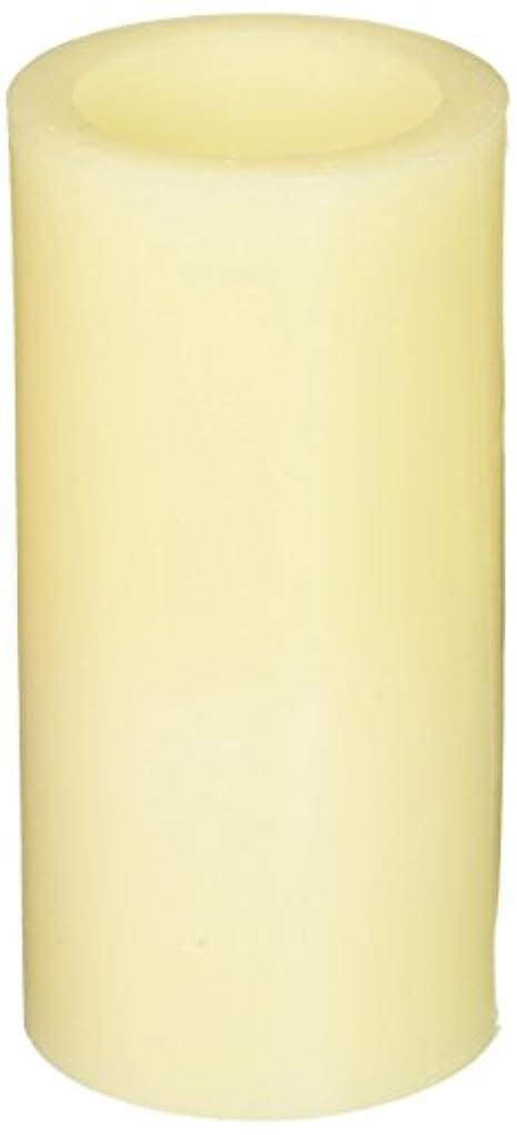 ガウン感嘆教会FlipoグループFLA-CAN-WX-0.5 3X6アイボリーの柱