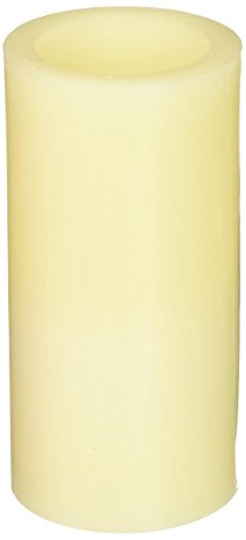 変更アサー伝染性のFlipoグループFLA-CAN-WX-0.5 3X6アイボリーの柱