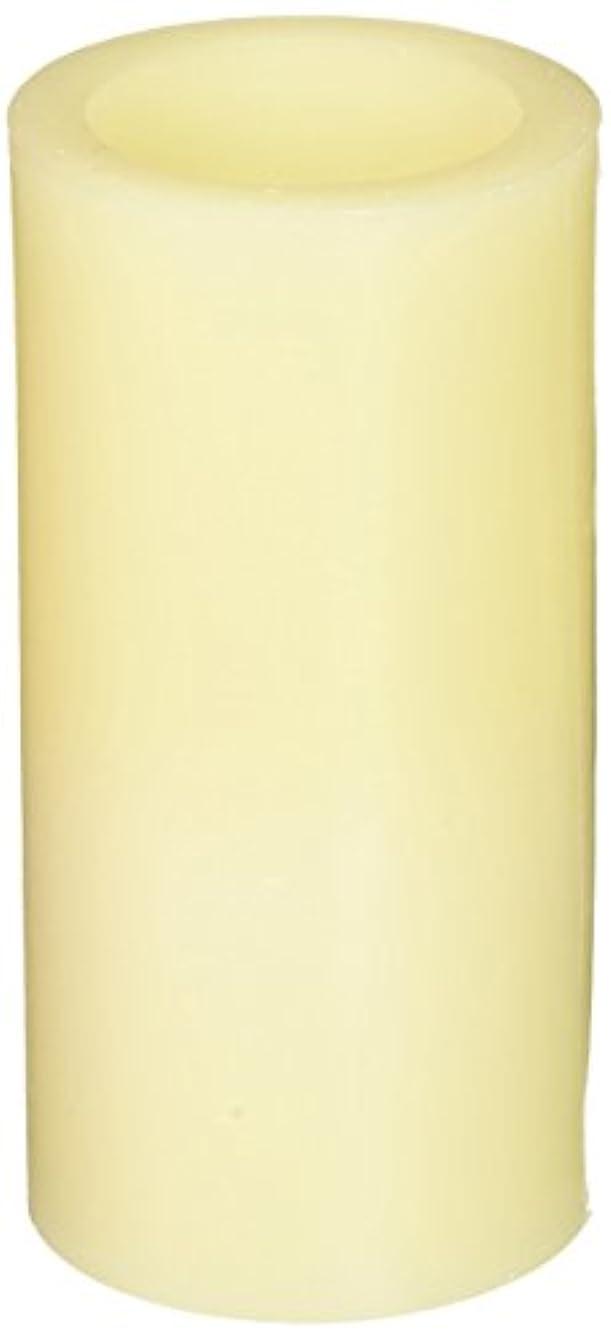 人気注文幾分FlipoグループFLA-CAN-WX-0.5 3X6アイボリーの柱