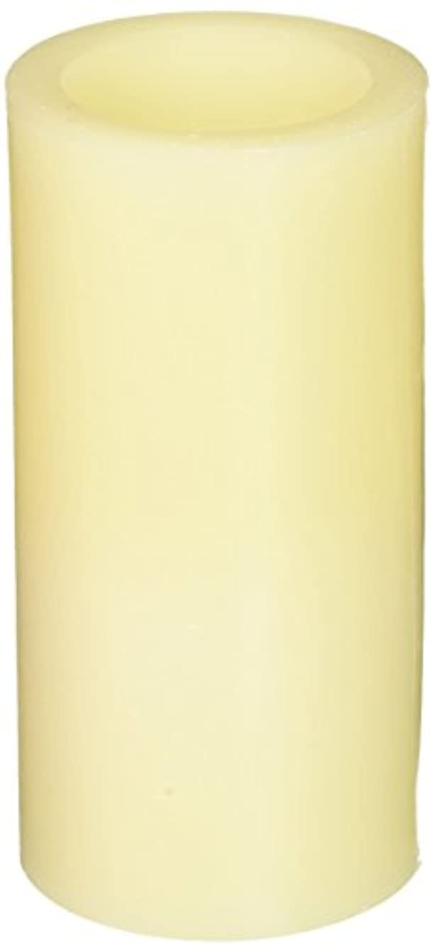 飛ぶ手を差し伸べる汚れるFlipoグループFLA-CAN-WX-0.5 3X6アイボリーの柱