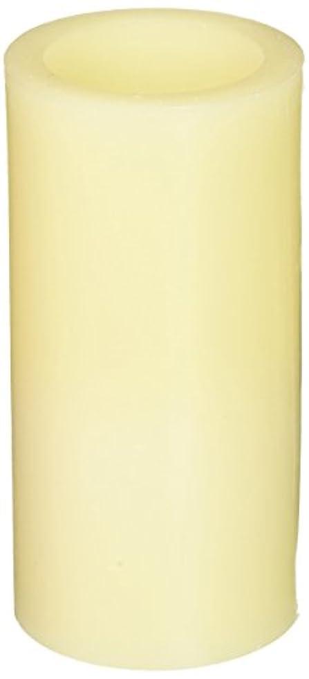 代表背が高い多数のFlipoグループFLA-CAN-WX-0.5 3X6アイボリーの柱