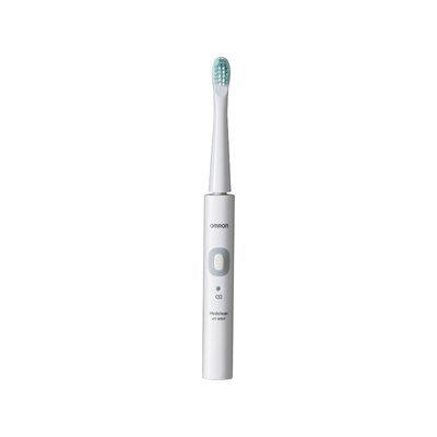 音波式電動歯ブラシ メディクリーン HT-B907...