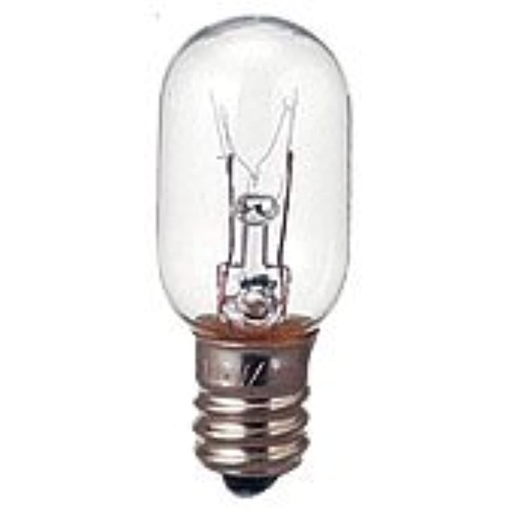 改修型民間人生活の木 オールナイト用電球(5W)