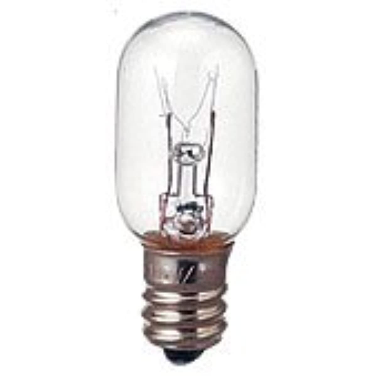 形成プログラム以内に生活の木 オールナイト用電球(5W)