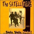 Shake Shake Shake by Satelliters (1998-07-14)