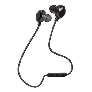 [해외]오우루텟쿠 Bluetooth 4.1 무선 이어폰 최대 8 시간 재생 방수 규격 IPX7 취득 aptX AAC 대응 리모콘 탑재 핸즈프리 1 년 보증/OULTECH Bluetooth 4.1 wireless earphone up to 8 hours playable waterproof standard IPX 7 acquisition aptX AAC co...