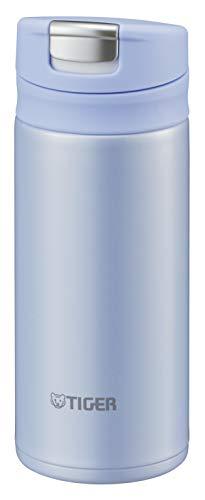 ステンレスミニボトル サハラマグ 0.2L MMX-A021