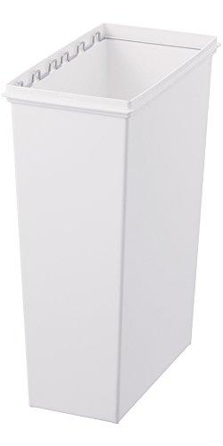 RoomClip商品情報 - 天馬 e-LABO(イーラボ) スマートペール ゴミ箱 本体45L