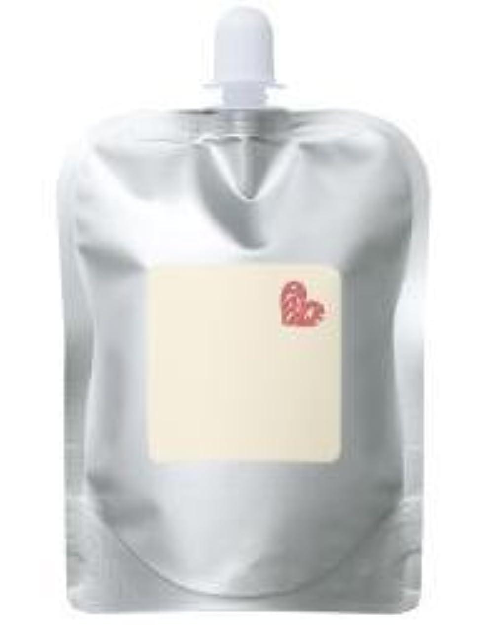 排泄する組み立てる粘り強いアリミノ ピース ナチュラルウェーブ ホイップ 400g 詰替用