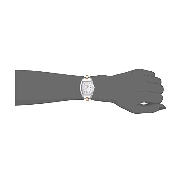 [ルキア]LUKIA 腕時計 LUKIA ソー...の紹介画像4