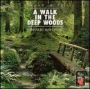 Walk in the Deep Woods by Various Artists