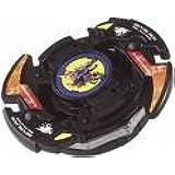 ベイブレードBBA ChampionshipシリーズフラッシュLeopard II a-54 Defense