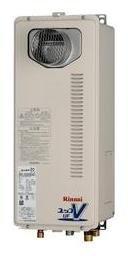 リンナイ 20号 PS扉内設置型 フルオート 給湯器 都市ガス用 12A/13A用 RUF-VS2005AT-13A