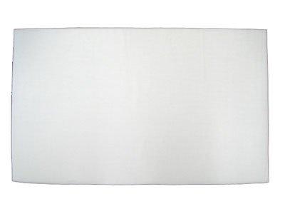 アイロン台(特大) 寸法 900*600ミリ 厚さ 30ミリ