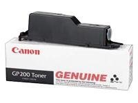 Canon Imagerunner 200dトナー1–530gm。カートリッジカートンあたり9600Yield–Geniune Orginal OEMトナー