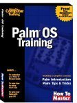 HOW TO MASTER PALM OS AND [並行輸入品]