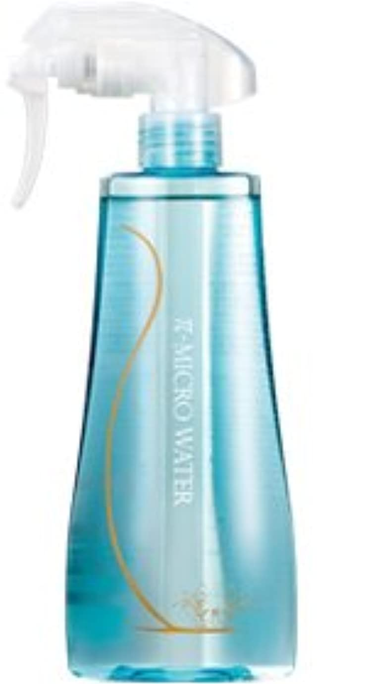 分析的な再生的プライバシーパイミクロ ウォーター(全身用化粧水) (250ml)