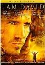 I Am David (2003), Jim Caviezel, Ben Tibber, Joan Plowright