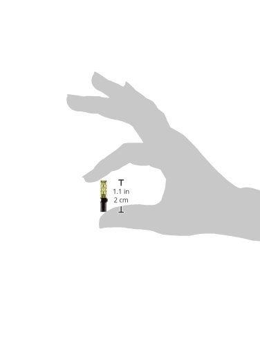 『エーモン 接続コネクター 10セット(20個入) 2825』の4枚目の画像