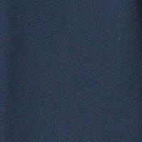 長袖 綿麻 パナマシャツ リネンシャツ メンズ mens カジュアル ストリート リゾート 春 夏 Mサイズ ネイビー(長袖)