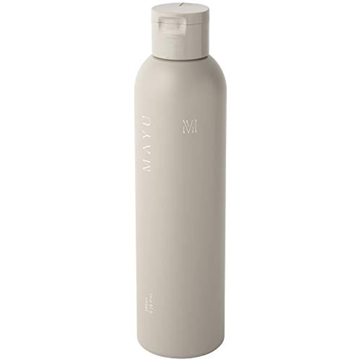 統計的化合物憂慮すべき【365Plus】 MAYU さくらの香りシャンプー (200ml) 1本入り