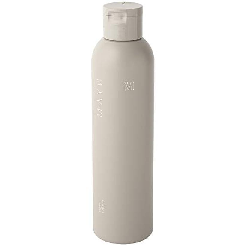 【365Plus】 MAYU さくらの香りシャンプー (200ml) 1本入り
