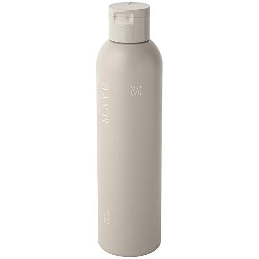 修正検索エンジン最適化噂【365Plus】 MAYU さくらの香りシャンプー (200ml) 1本入り
