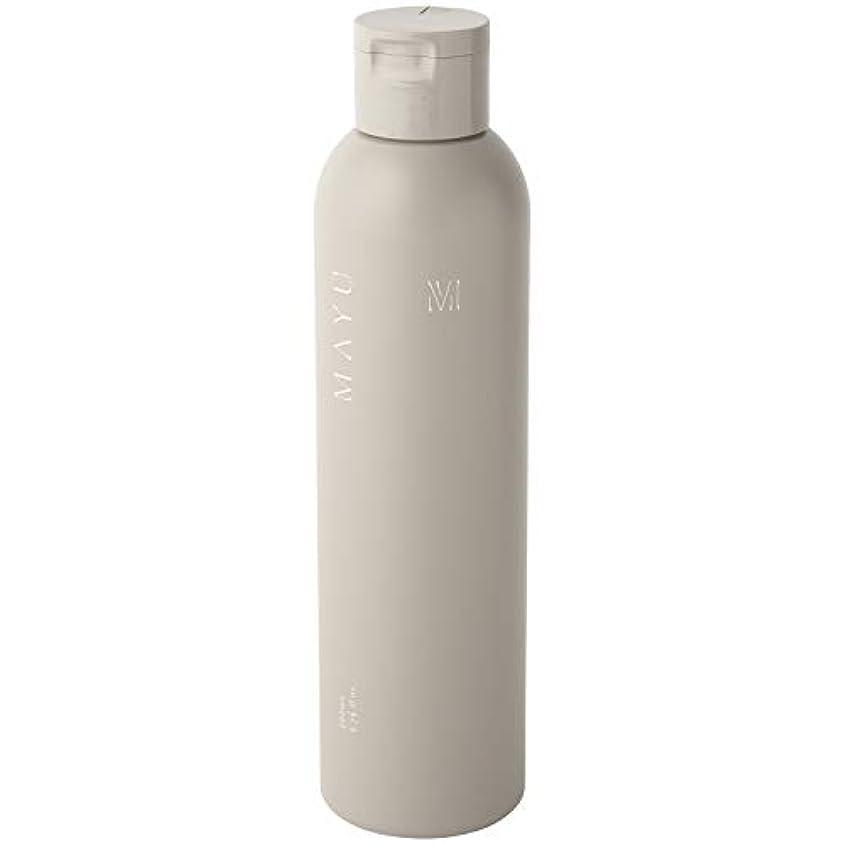 粉砕する巨人パイプライン【365Plus】 MAYU さくらの香りシャンプー (200ml) 1本入り