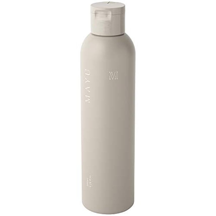 エンディング面白いディレクトリ【365Plus】 MAYU さくらの香りシャンプー (200ml) 1本入り
