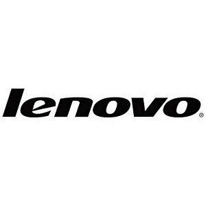 レノボ エンタープライズ ソリューションズ PCIe ライザー   1 x16 FH/FL + 1 x8 FH/HL スロット  00KA489  =△