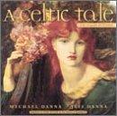 Celtic Tale