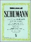 日本語ライセンス版 シューマン 「ピアノ作品集 第3巻 クライスレリアーナ 他」