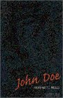 John Doe Level 1 (Cambridge English Readers)の詳細を見る