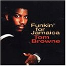 Funkin for Jamaica: Best of