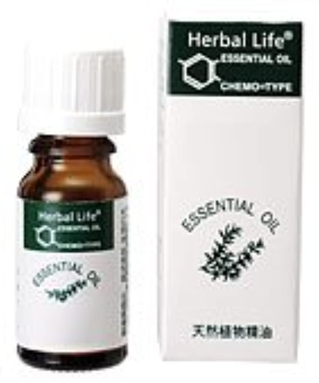 電気陽性甘い転送生活の木 ベンゾイン[安息香][25%希釈液]10ml