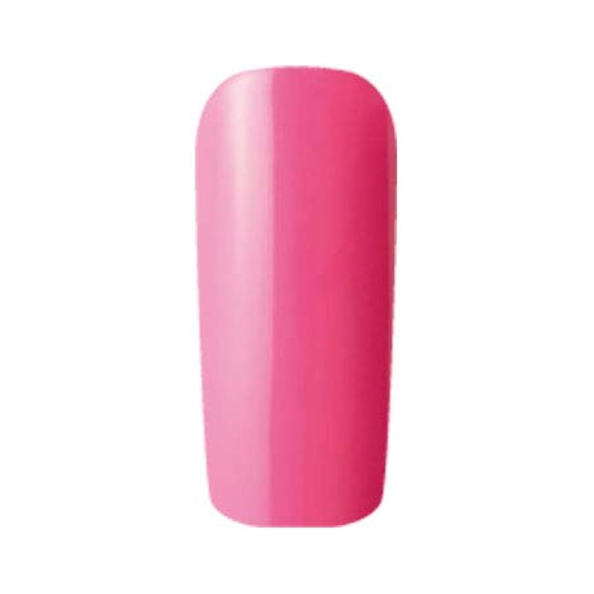拮抗露アスペクトFleurir カラージェル M81 ルビーピンク 4ml UV/LED対応