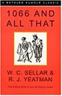 1066 And All That (Methuen Humour Classics)