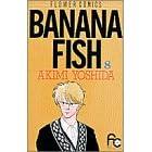 Banana fish (8) (別コミフラワーコミックス)