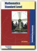 Mathematics, Standard Level