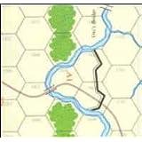 DG: Emperors First Battles & Napoleon's First Battles Board Game ゲーム Set [並行輸入品]