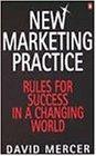 New Marketing Practice (Penguin business)